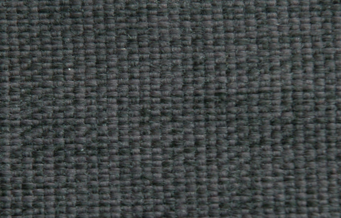 Urban Tweed Ink Fabric (Sample).
