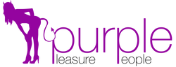 Purple Pleasure People-De nummer 1 online seksshop in Eindhoven