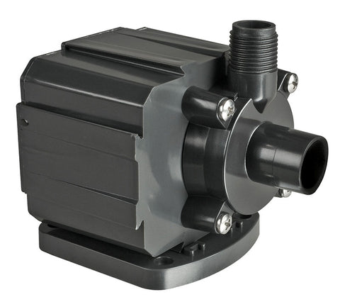 Image of Danner 02527 Model 7 Pondmaster 700 gph Pump