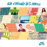 nike sb - chronicles 3