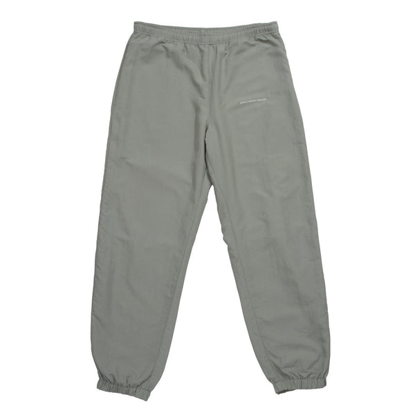grand collection new york pant (silver)