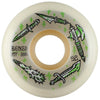 bones stf dark days v5 sidcuts wheels (52mm)
