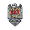 diamond x slayer brilliant abyss pin