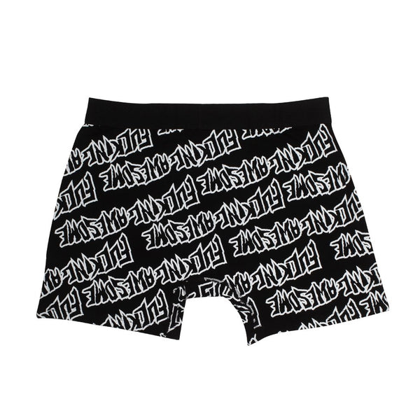 fucking awesome boxer briefs