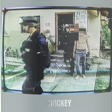 "hockey ricks board (8.5"")"