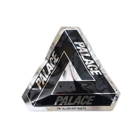 "palace bolts (7/8"")"