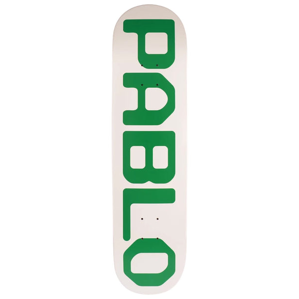 gx1000 pablo board (grey)