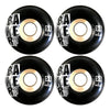 baker stacked logo wheels (99a/51mm)