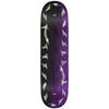 polar surf pant (dark olive)
