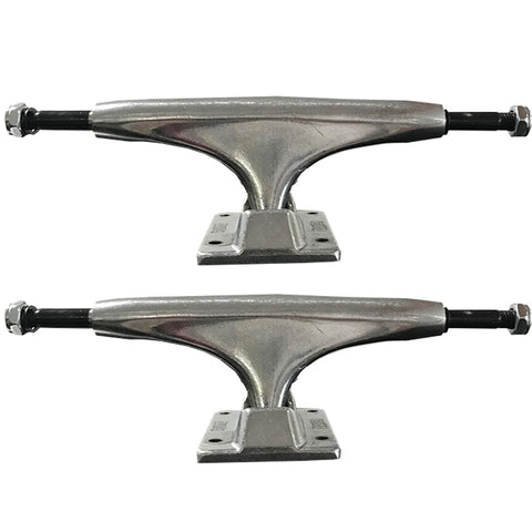 "baker brand name trucks (8.0""-8.25"")"