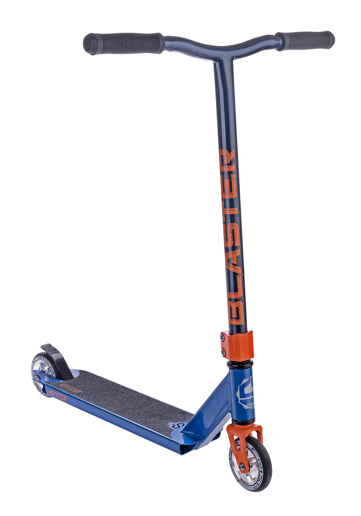 Crisp Blaster Scooter - Pro Scooters USA   - 3
