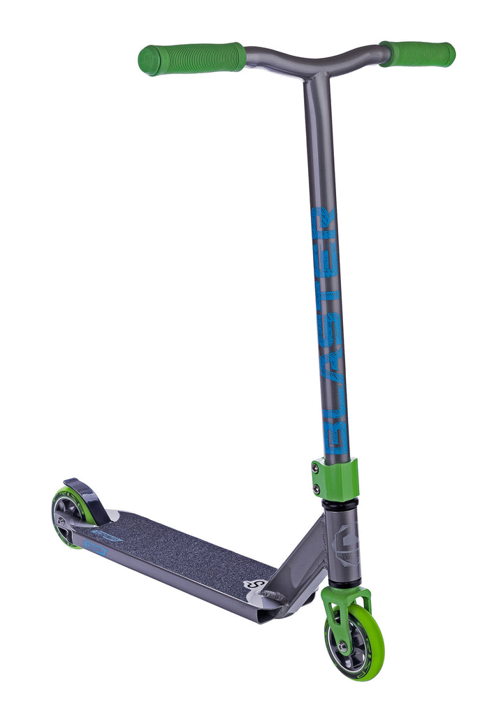 Crisp Blaster Scooter - Pro Scooters USA   - 4