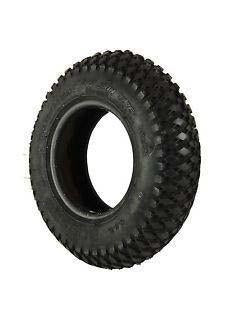 Dirt Scooter Tire