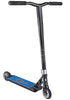 Grit Invader Scooter - Pro Scooters USA   - 1