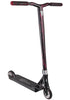 Grit Invader Scooter - Pro Scooters USA   - 3
