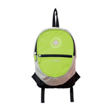 Globber Scooters Junior Backpack
