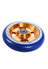 Phoenix Rotor Wheels 110mm - Pro Scooters USA   - 3