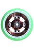 Phoenix Rotor Wheels 110mm - Pro Scooters USA   - 6
