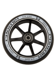 Phoenix WIDE BOY Wheels - 120mm x 28mm