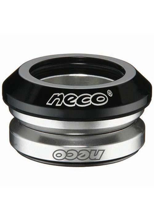 Neco Fully Integrated Headset