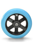 Sacrifice Blenders Wheels 110mm