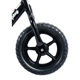 Ace of Play Balance Bike