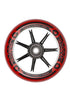 District S-Series 100mm Wheels [PAIR]