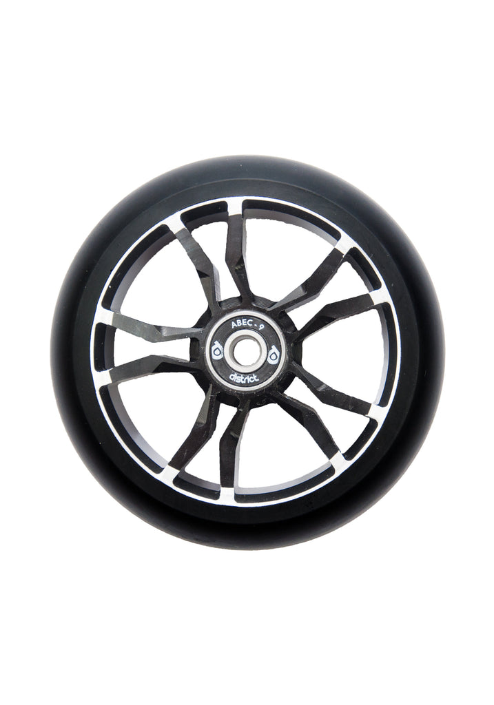 District LM Wheels