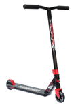 Dominator Trooper Scooter - Pro Scooters USA   - 1