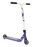 Dominator Sniper Scooter - Pro Scooters USA   - 4