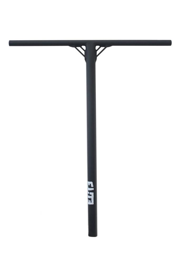 Elite Profile Handlebars
