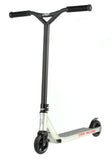 Crisp Lewis Williams Signature Scooter - Pro Scooters USA   - 1