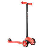 Globber 3 Wheel Fixed Scooter - Pro Scooters USA   - 2