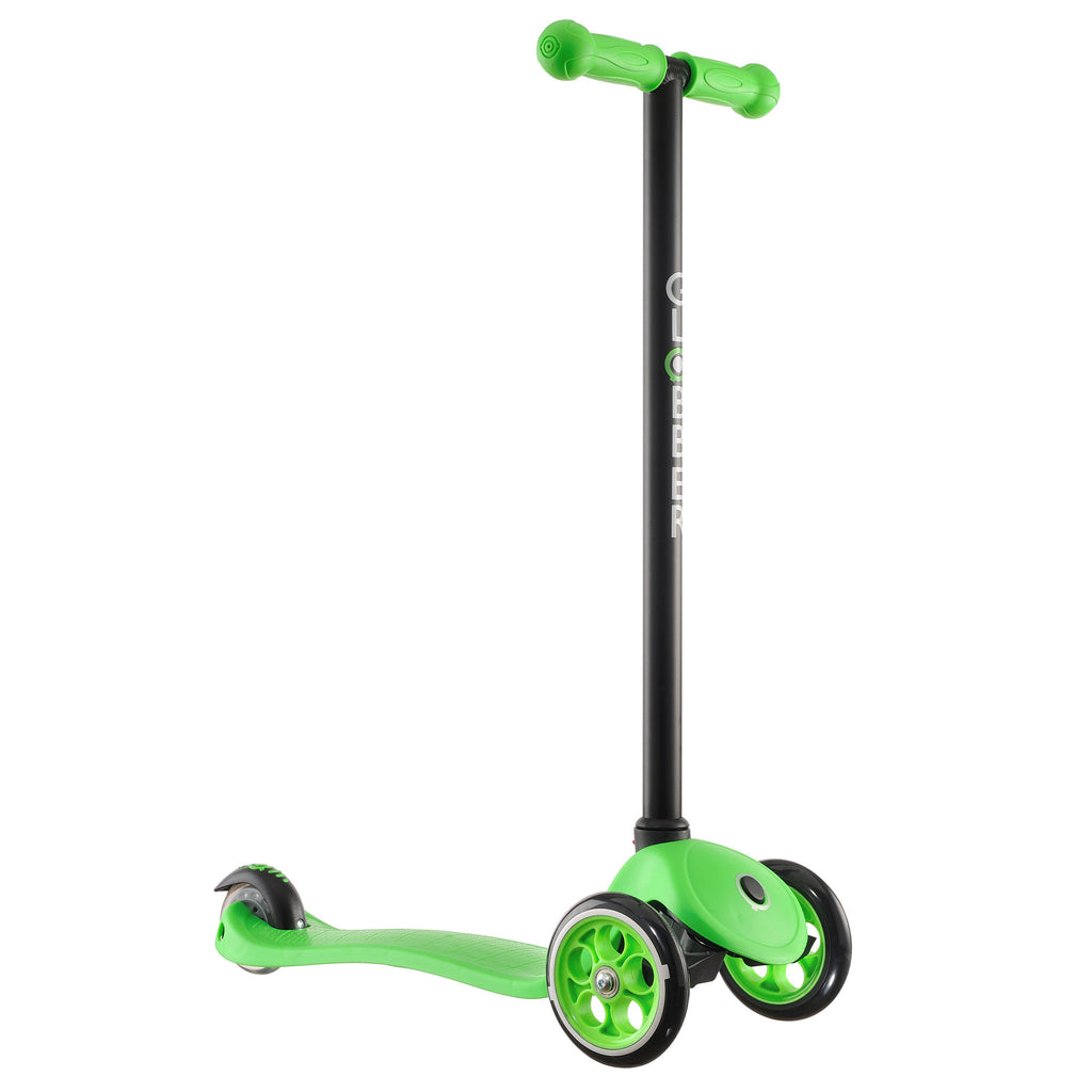 Globber 3 Wheel Fixed Scooter - Pro Scooters USA   - 3