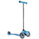 Globber 3 Wheel Fixed Scooter - Pro Scooters USA   - 4