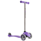 Globber 3 Wheel Fixed Scooter - Pro Scooters USA   - 6