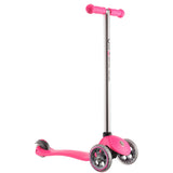 Globber 3 Wheel Fixed Scooter - Pro Scooters USA   - 5