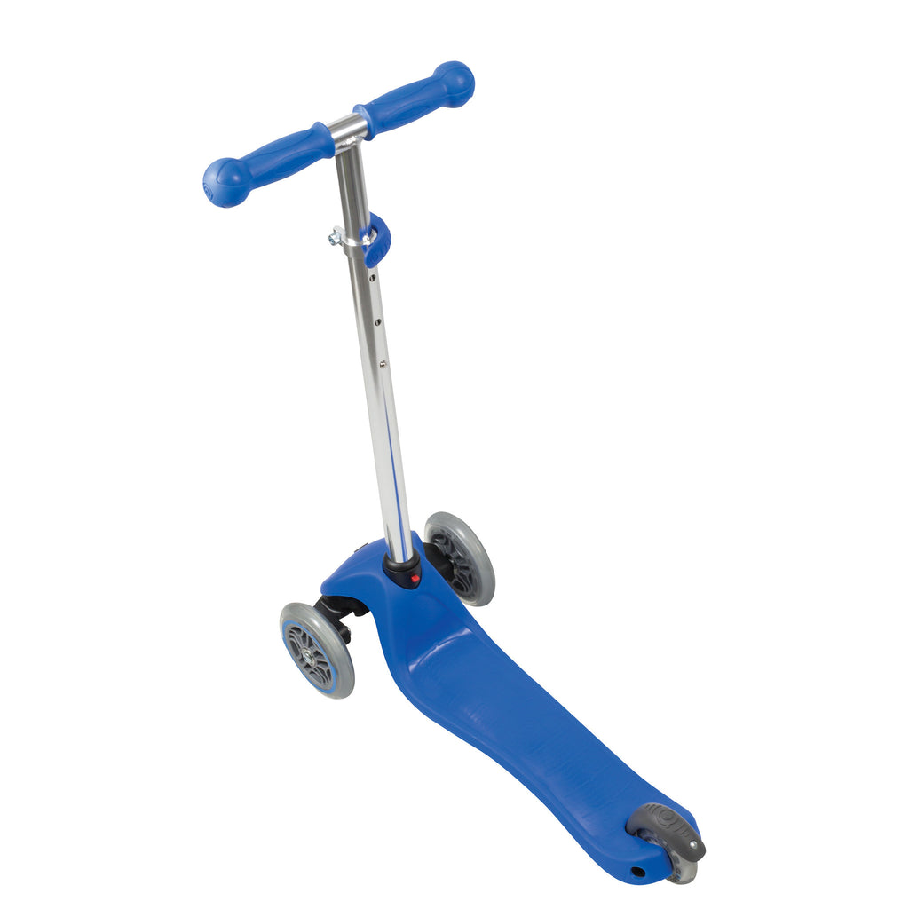 Globber 4-in-1 Convertible Scooter - Pro Scooters USA   - 7