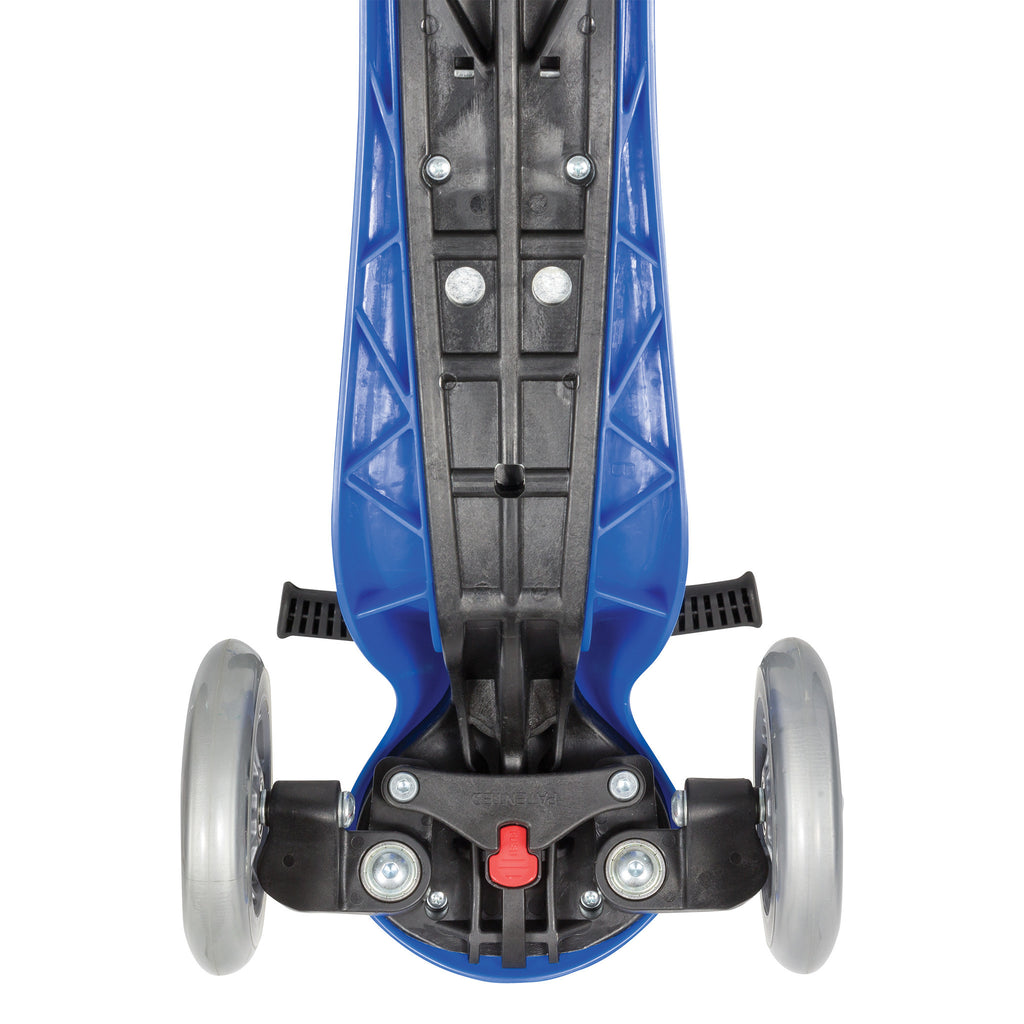 Globber 4-in-1 Convertible Scooter - Pro Scooters USA   - 10
