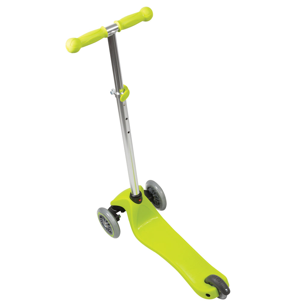 Globber 4-in-1 Convertible Scooter - Pro Scooters USA   - 15