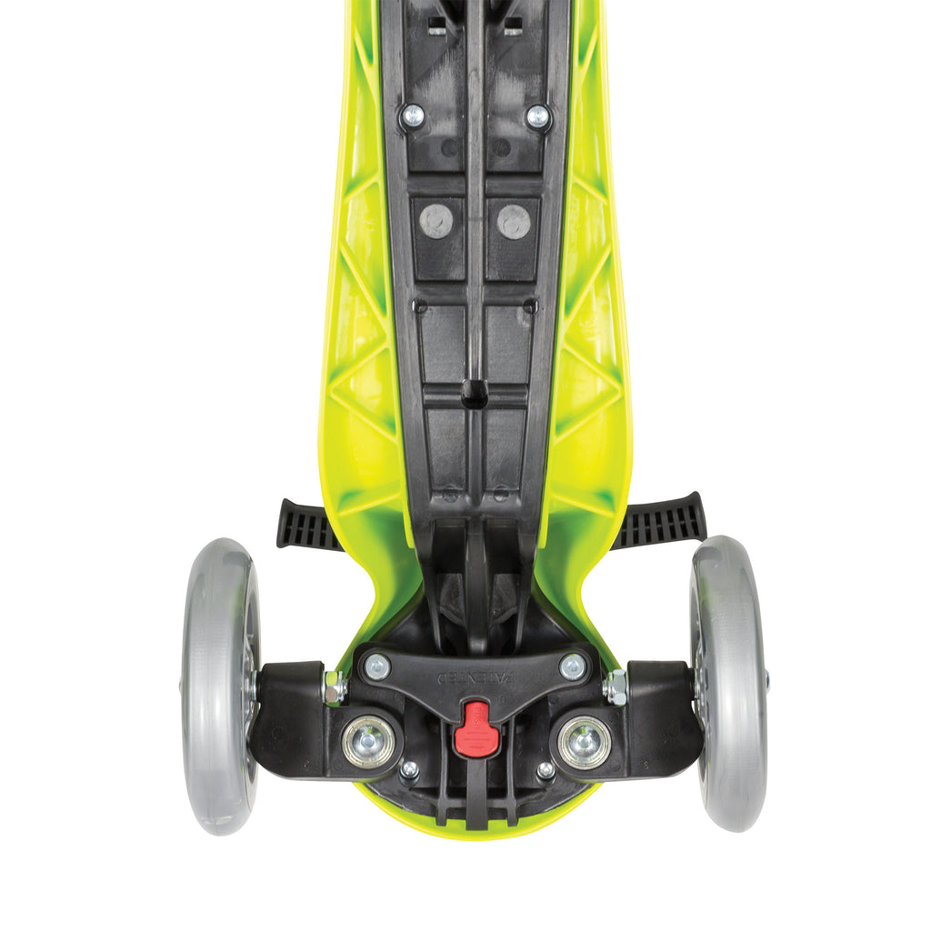 Globber 4-in-1 Convertible Scooter - Pro Scooters USA   - 17