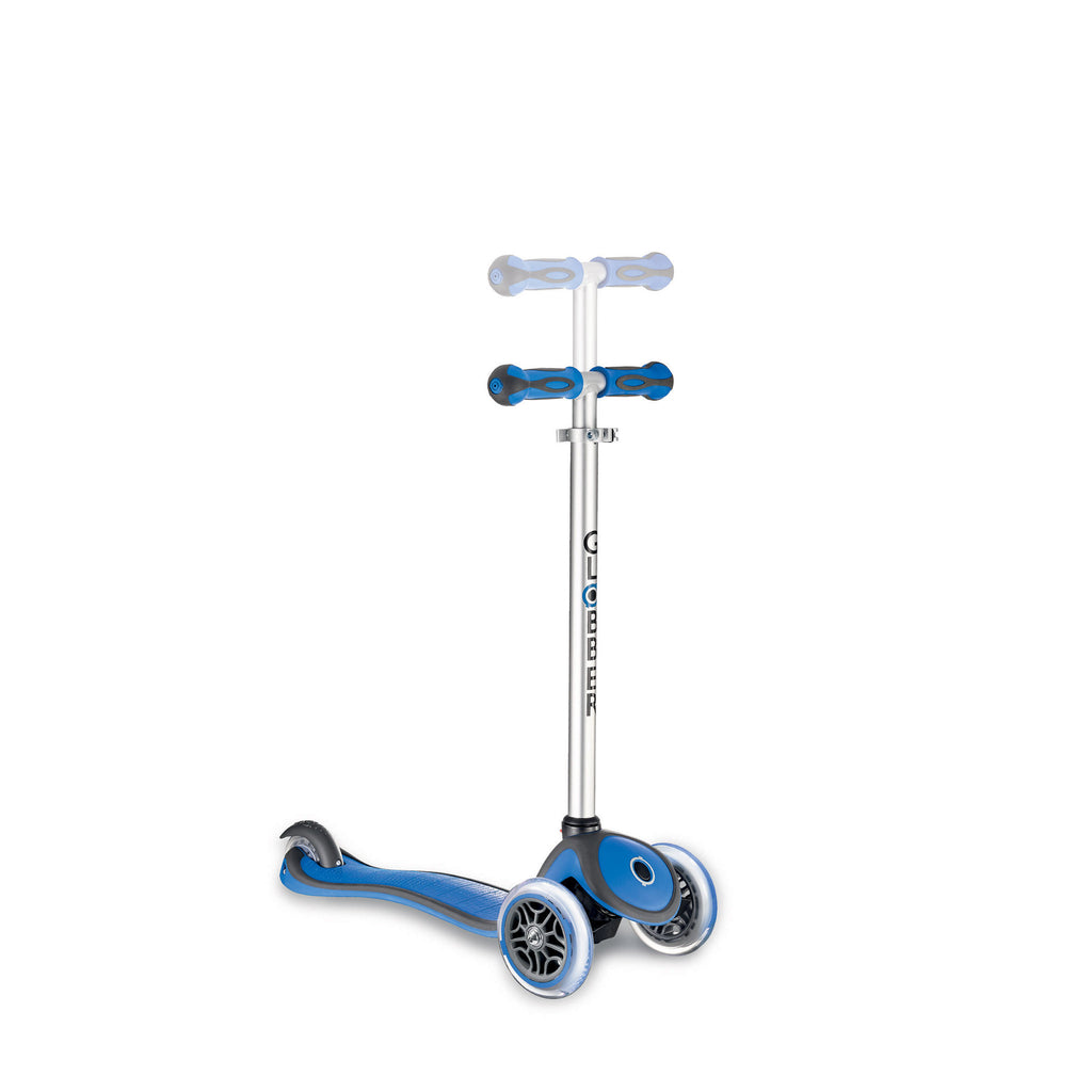 Globber 5-in-1 Convertible Scooter - Pro Scooters USA   - 11
