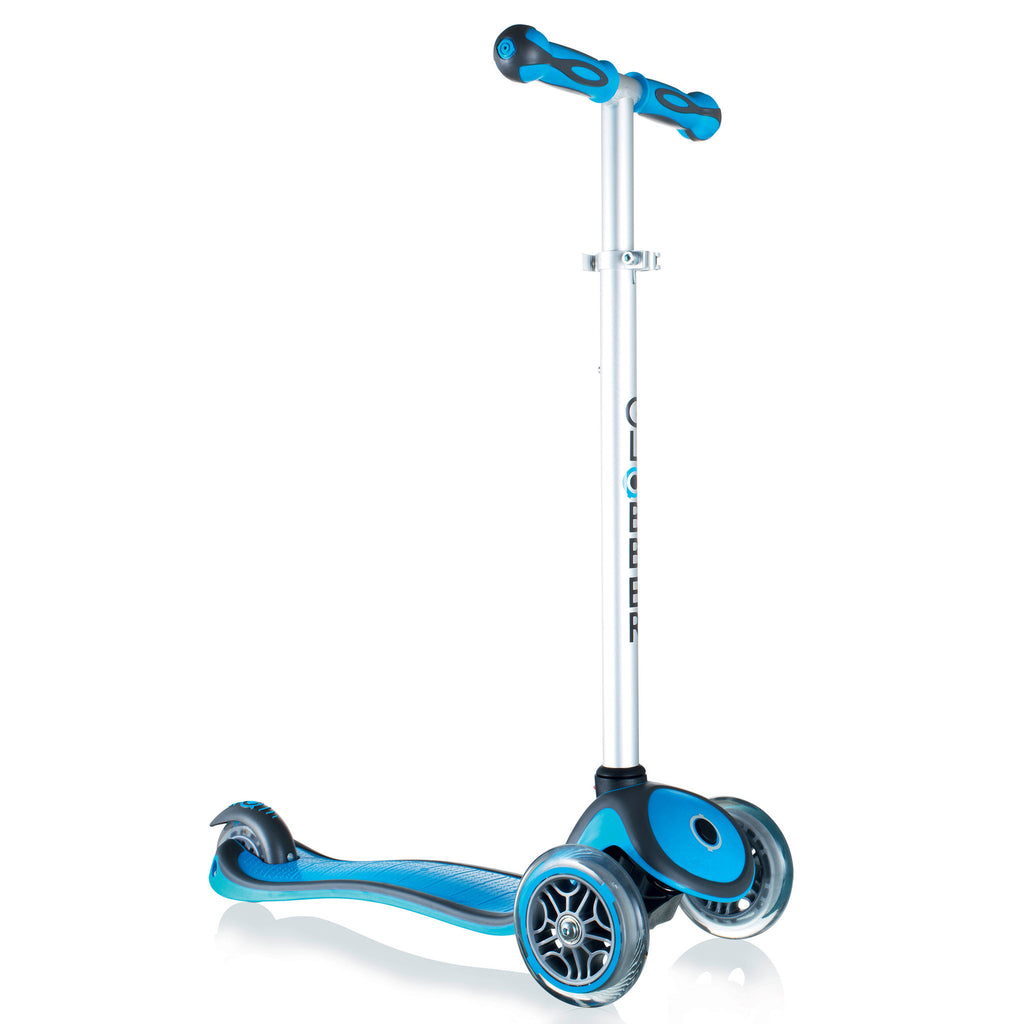 Globber 5-in-1 Convertible Scooter - Pro Scooters USA   - 19