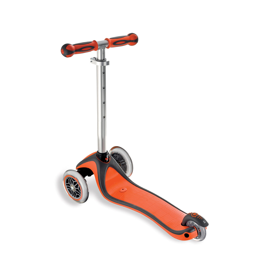 Globber 5-in-1 Convertible Scooter - Pro Scooters USA   - 25