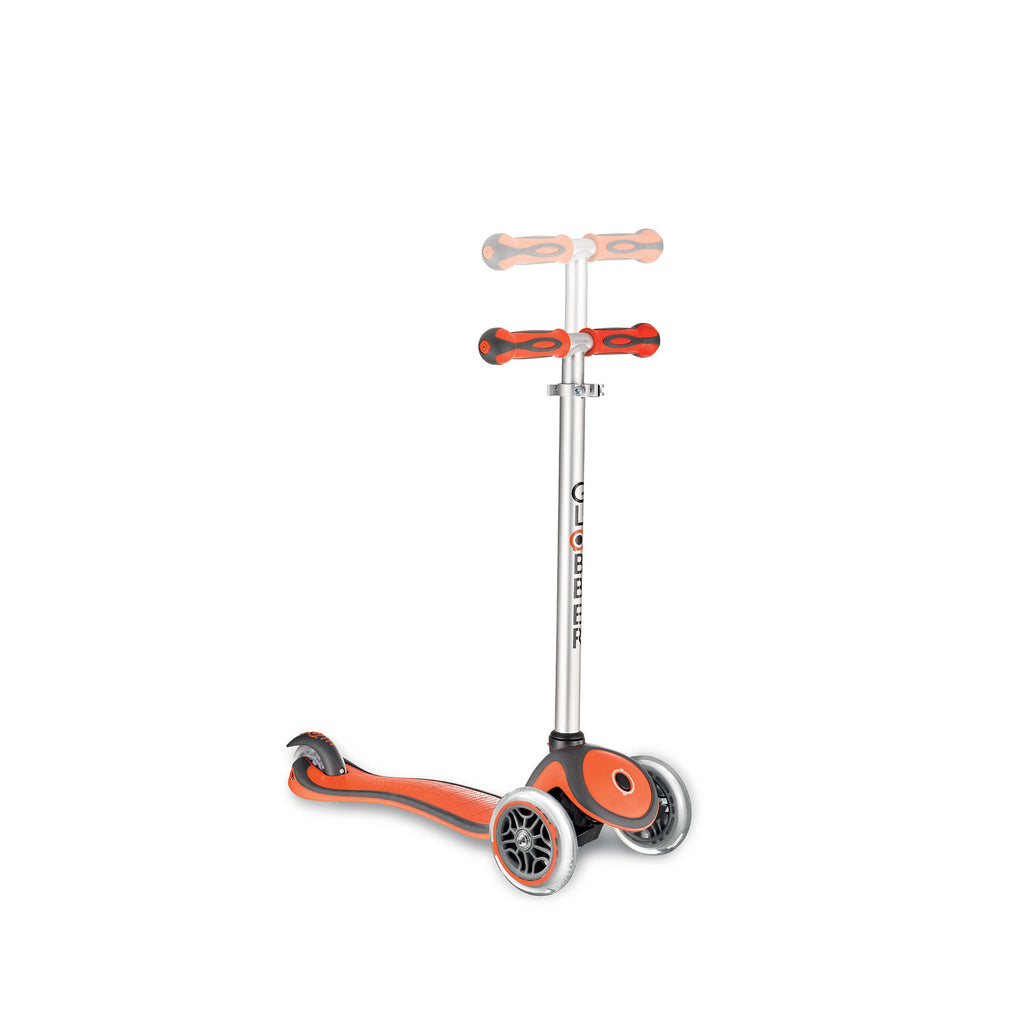 Globber 5-in-1 Convertible Scooter - Pro Scooters USA   - 26