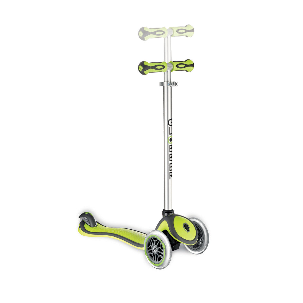 Globber 5-in-1 Convertible Scooter - Pro Scooters USA   - 32