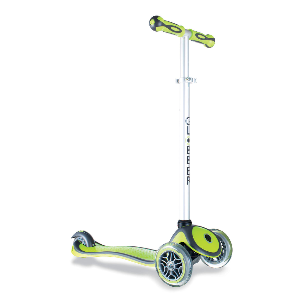 Globber 5-in-1 Convertible Scooter - Pro Scooters USA   - 34