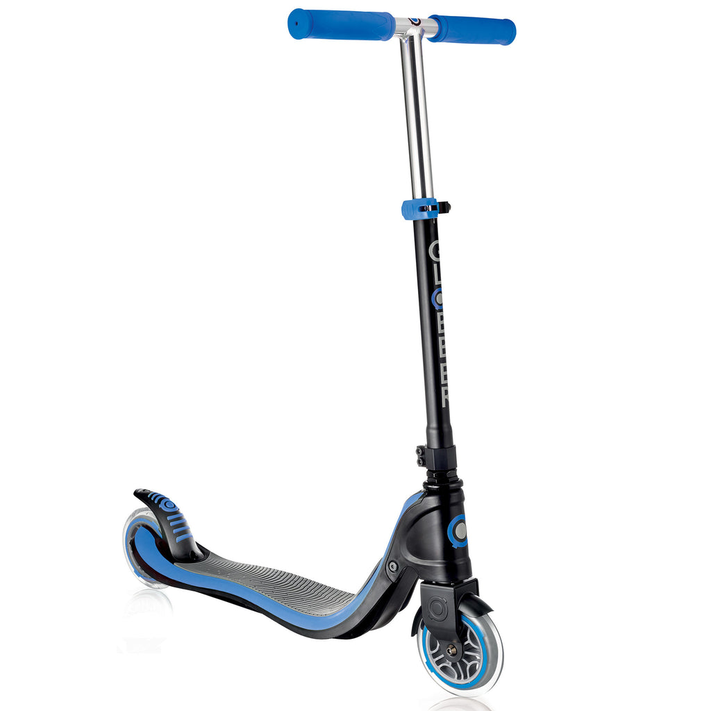 Globber 2 Wheel Adjustable Kick Scooter - Pro Scooters USA   - 2