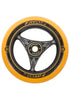 Rogue Ripper Wheel 110mm [PAIR]