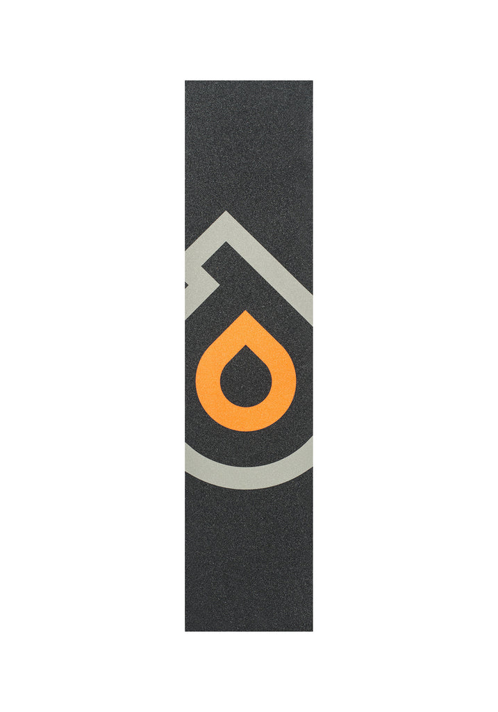 District S Large Logo Griptape - Pro Scooters USA